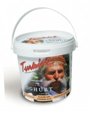 yoghurt-hink