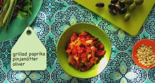 grillad-paprika