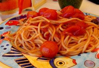 spagetti-al-pomodoro