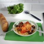 spagetti-m-kottbullar-lady-o-lufsen