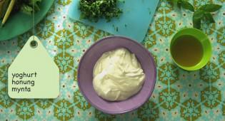 yoghurtmyntai