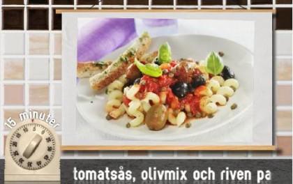 pasta-oliver3