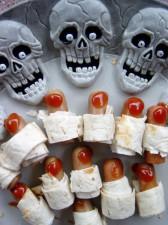 fingers-halloween