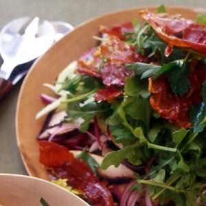 parma-salad-tina-rupp-rachel-ray-43929