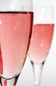 pinkchampagne